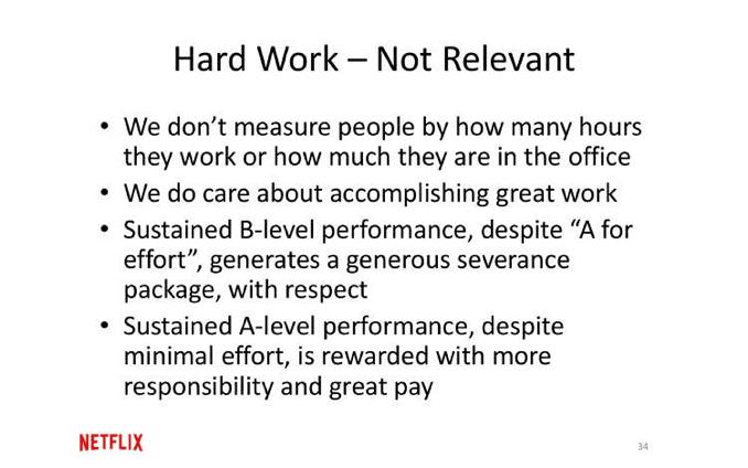 hard-work-netflix