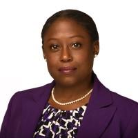 Ayele Shakur Headshot